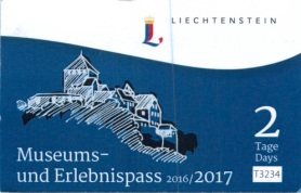 Liechtenstein_MuseumsUndErlebnispass_21-22Nov2017 copy