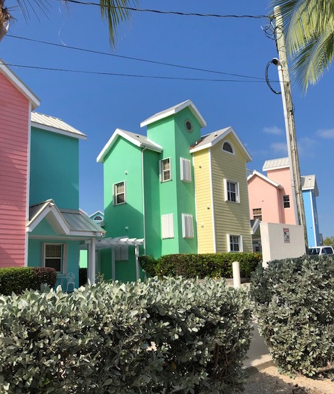 cayman_26_eastendpastelhouses_mark