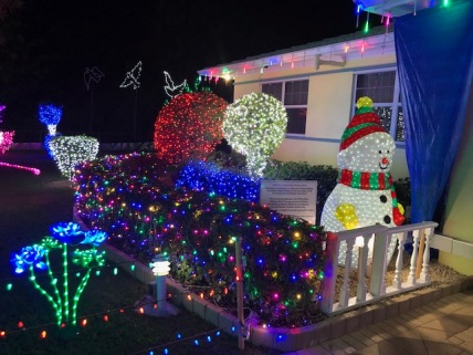 cayman_26_xmaslights2